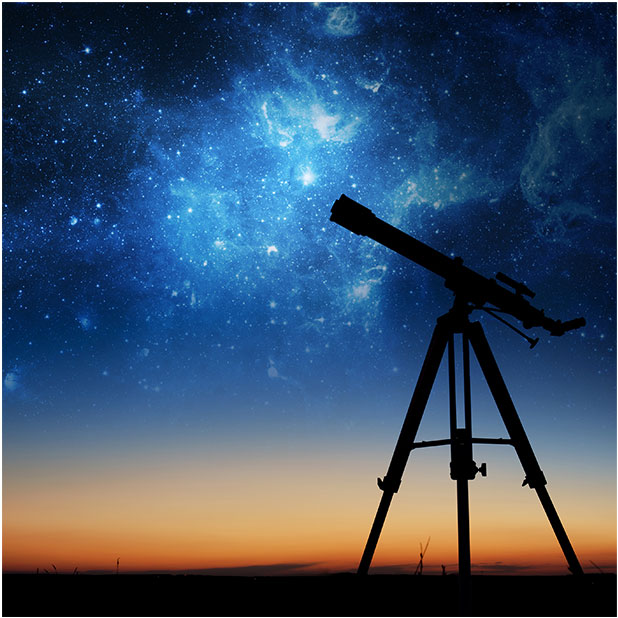 CollabVenturesAboutPage_Telescope