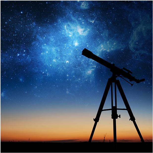 CollabVenturesAboutPage_Telescope