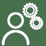 Managed_Icon