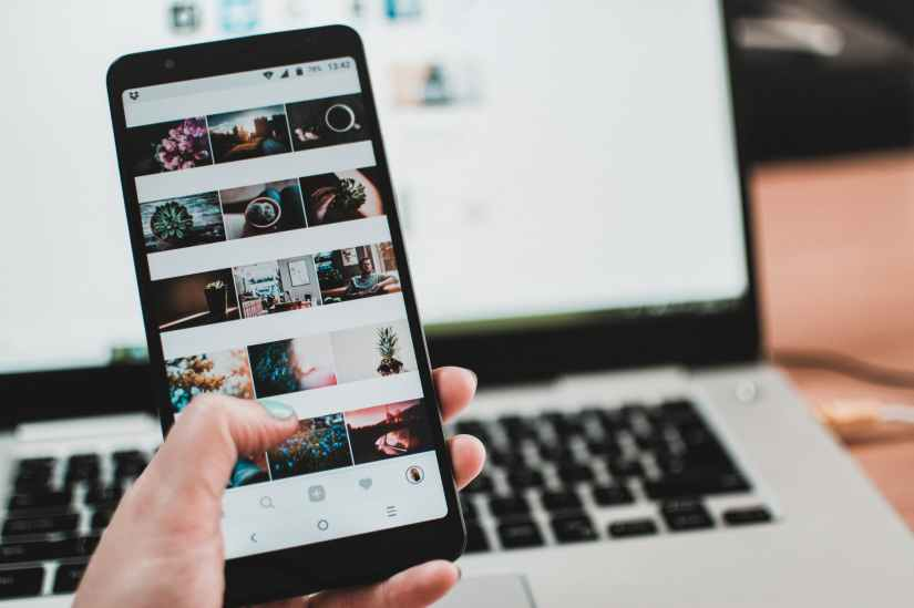 que son las redes sociales, red social, que es una red, que es una red social, redes sociales definicion, tipos de redes sociales, redes sociales mas usadas, redes sociales mas populares, redes sociales mas utilizadas, cuales son las redes sociales,