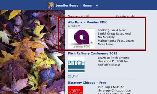 facebook ecommerce, tiendas virtuales facebook, vender en instagram, facebook tienda, facebook comprar, anunciarse en facebook