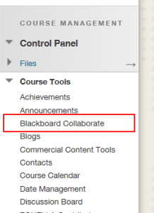 collaborate_course_tools