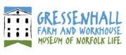Gressenhall Farm adn Workhouse