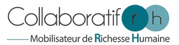 Collaboratif RH - Huguette Baud - Nantes