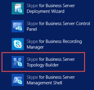 SkypeServer10