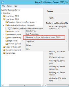 SkypeServer14