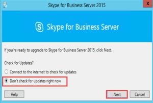 SkypeServer23