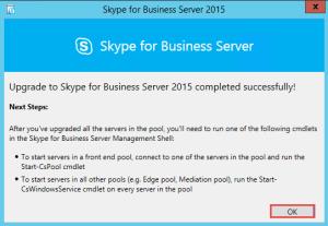 SkypeServer26
