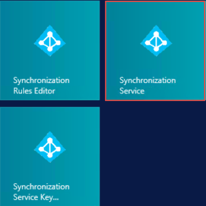SyncService1