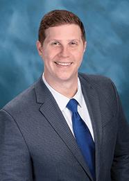 James Nesbit, technical sales manager - texas & southeast u.s. • 512-361-2529 • JamesN@CollAgg.com
