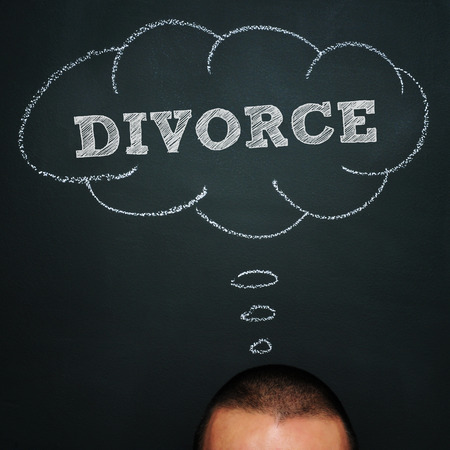 Flat Fee Divorce Versus Collaborative Divorce