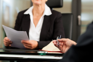 Difference between collaborative divorce and uncontested divorce