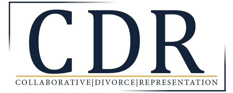 Contact Us - Collaborative Divorce & Family Lawyers | St