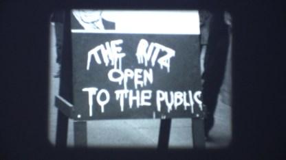 Ritz 4