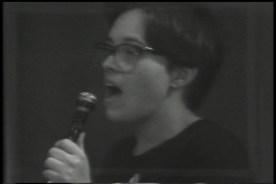 Colab78_80 Sally White sings