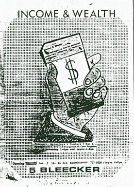 IncomeWealth-poster-copy-736x1024