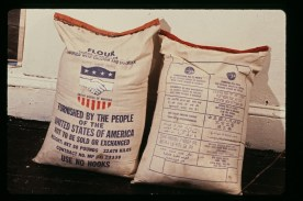 Income&Wealth_Tom Otterness_US Subsidy Flour Bags_00010028-1024x682