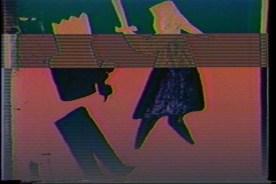 moieties 1984 Julie Harrison