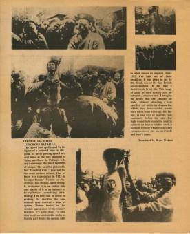 vol2_456_pg13a copy