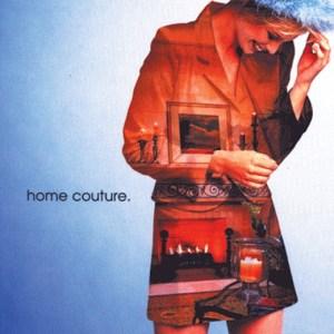 London Bay Homes ad