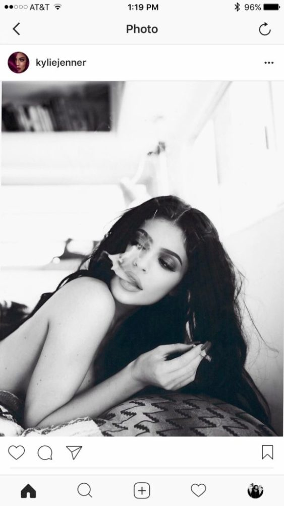 Kylie-Jenner-is-just-so-Ephemeral