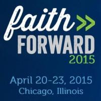 faith forward 2015