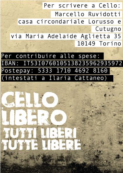 cellolibero