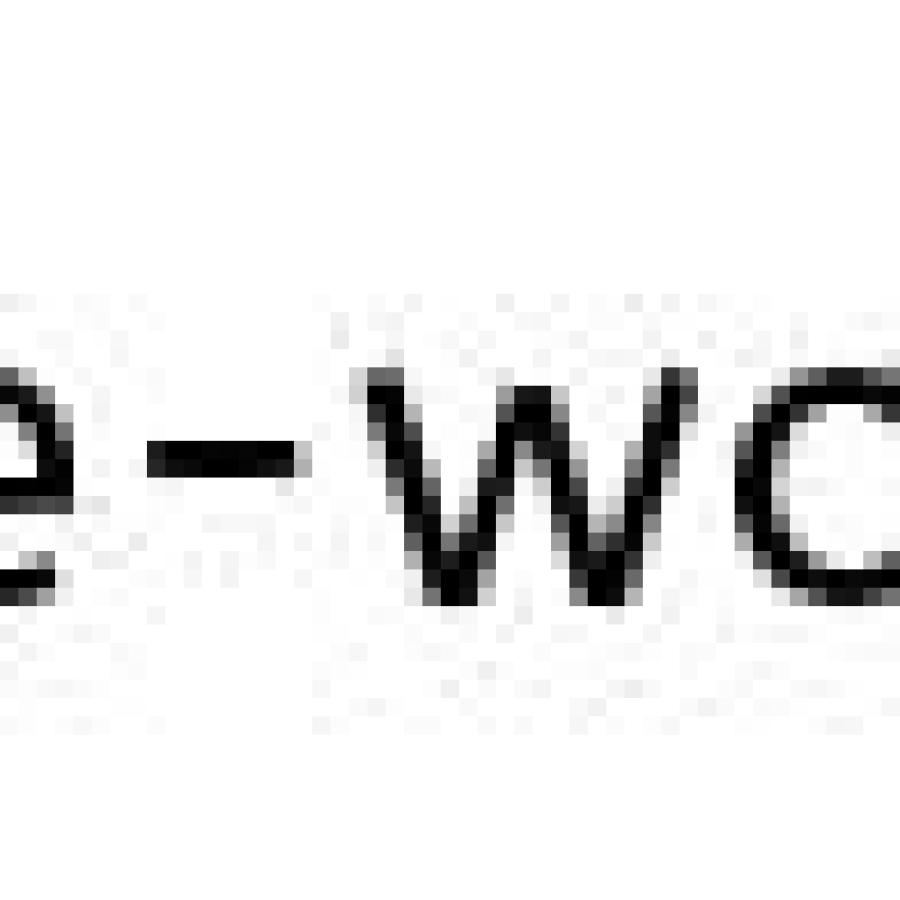 Berlin digital collage workshop January with Marcos Morales
