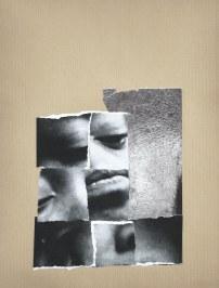 espacios-parentesis_coico-putting together forgotten memories 3_150