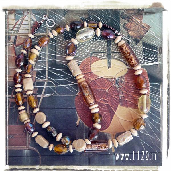 collana_necklace_IMBEIMA