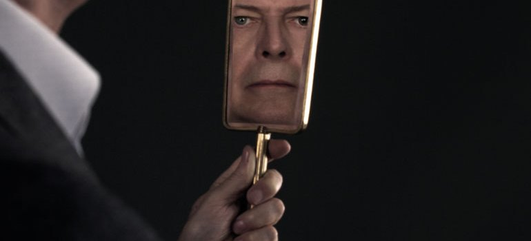 David Bowie [1947 – 2016]. I miei two cents