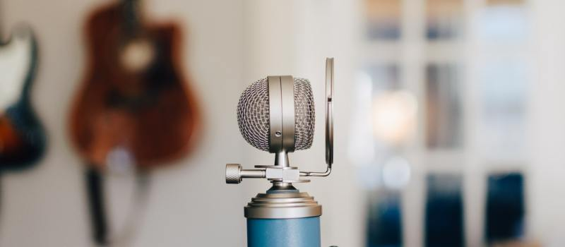 CollateRadio: la puntata 0 è qui