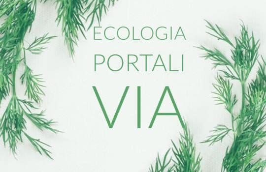 CollateRadio 6: ecologia portali via!