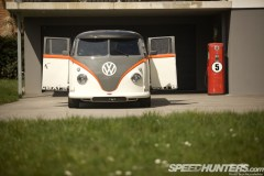 Fred-Bernhard-Race-Taxi-VW-bus-16-of-52