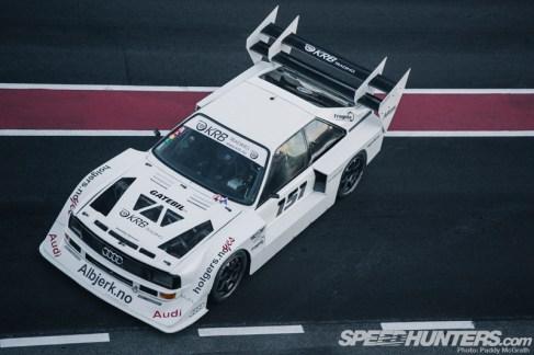 KRB-Audi-Quattro-PMcG-34