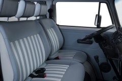 VW-Kombi-Last-Edition-02[2]
