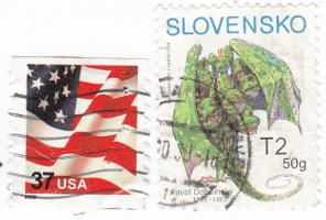 251116-2-1-stamp
