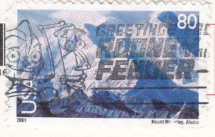 251116-2-4-stamp