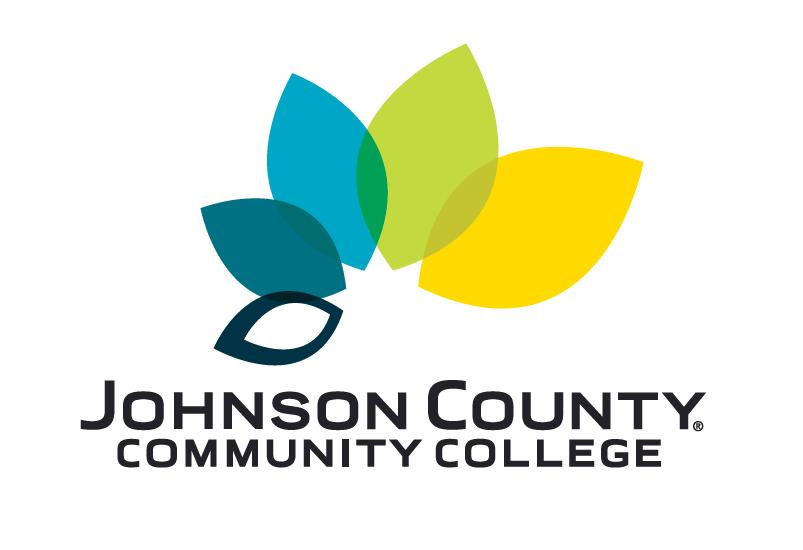 JCCC Logo