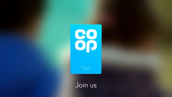 join-us-still-from-directors-cut-widescreen
