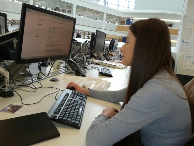 Elle office Support Centre.jpg