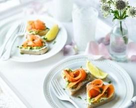love heart smoked salmon muffins v2