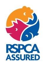RSPCA Assured Logo (High Res)