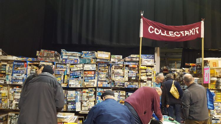 Scale ModelWorld 2016 01