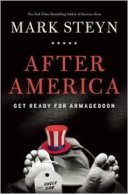 Coffee & Markets: Mark Steyn on After America