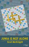 Kindle Quick Hits: Junia Is Not Alone