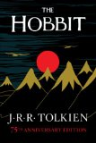 Revisiting The Hobbit by JRR Tolkien