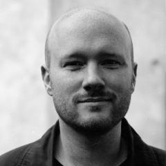 A Conversation with Olen Steinhauer – Part One