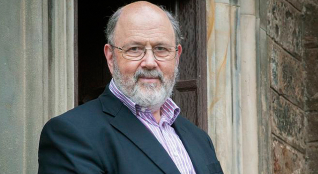 Surprised by Scripture: Engaging Contemporary Issues by N.T. Wright