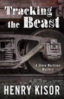 Tracking the Beast by Henry Kisor